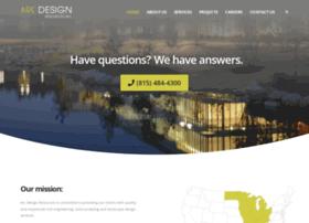 arcdesign.com