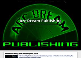 arcdream.com