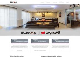 arcelikvrs.com