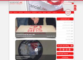 arcenciel-en.blogspot.com