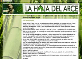 arcendo.blogspot.com