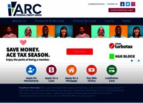 arcfcu.org