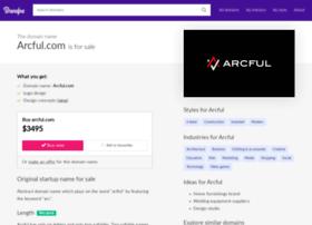 arcful.com