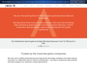 arcgate.com