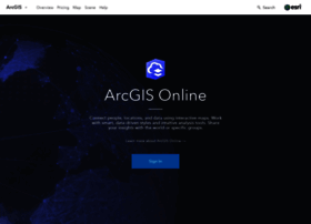 arcgis.com