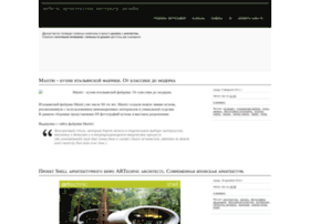 arch-design-lib.blogspot.com