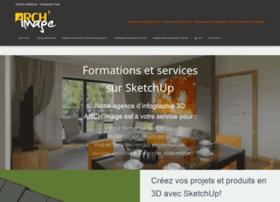 arch-image.com
