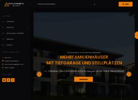 arch-render.com