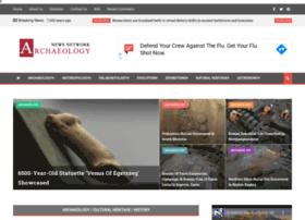 archaeologynewsnetwork.blogspot.com.au