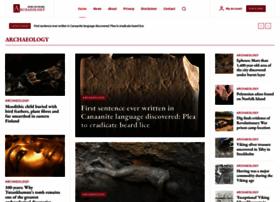 archaeologynewsnetwork.blogspot.com.es