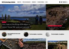 archaeologyorkney.wordpress.com