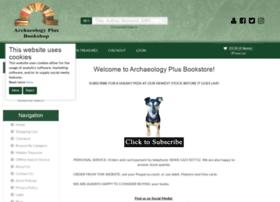 archaeologyplus.co.uk