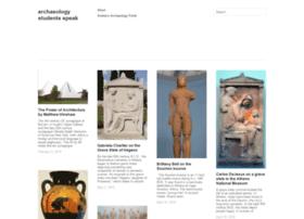archaeologystudentsspeak.wordpress.com