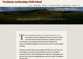 archaeotrasimeno.wordpress.com