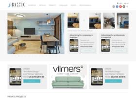 archbalticdesign.com