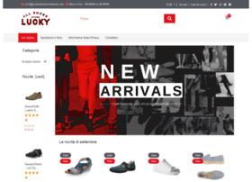 archcad-design.com