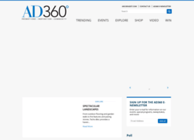 archdigest360.com