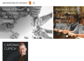 archdiocese-chgo.org