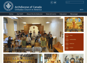 archdiocese.ca