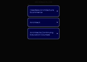archdragon.com