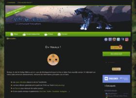 archeage-alliance.fr
