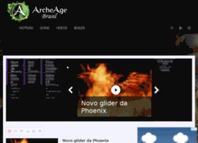 archeagebrasil.com