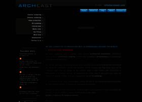 archeast.com
