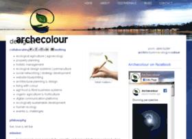 archecolour.com