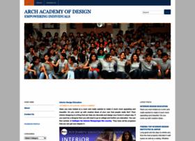 archeducation.wordpress.com