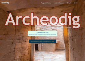 archeodig.net