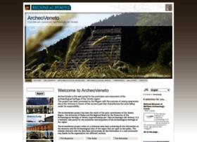 archeoveneto.it