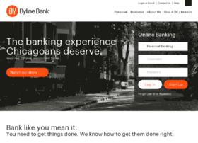 archerbank.com