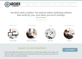 archercreative.com