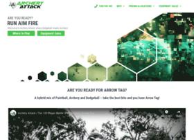 archerysports.com.au
