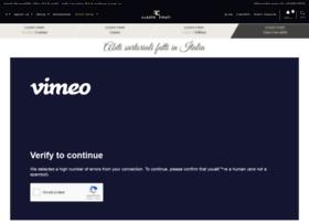 archetipo.com