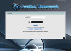 archetorrent.com