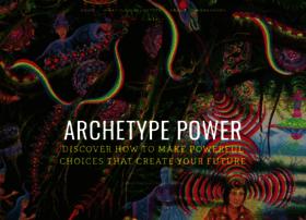 archetypepower.com