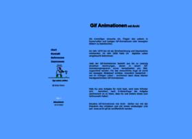 archi-gif.de