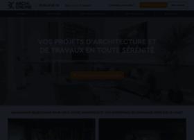 archi-online.fr