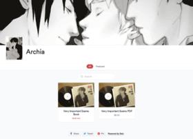 archia.selz.com