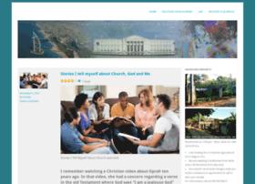 archian.wordpress.com