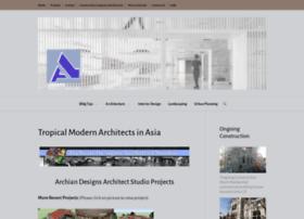 archiandesigns.wordpress.com