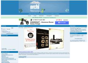 archibej.forumalgerie.net