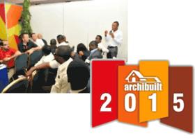 archibuilt.org