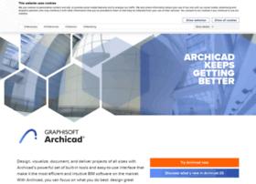 archicad.com
