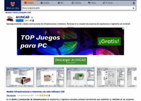 archicad.malavida.com