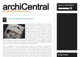 archicentral.com