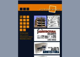 archidesign.biz