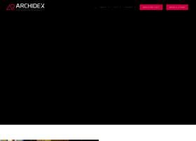 archidex.com.my