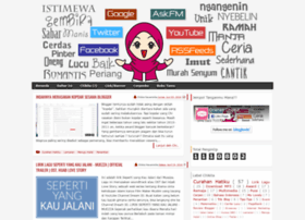 archigakiarataka.blogspot.com